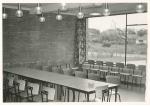 1965_02_Kerkzaaltje