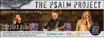 201803psalmproject