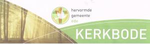Kerkbode08012016 3