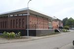 Rehoboth-Kerkelijkbureau