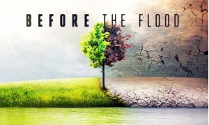 before the flood 1020x610