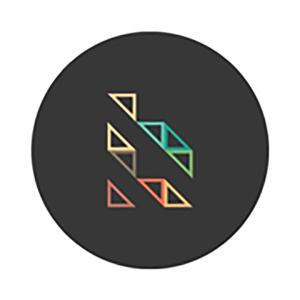 logoBliever