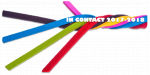 logo 2017 2018 In Contact