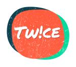 logo twice 500
