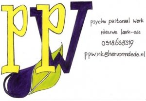 ppw2014